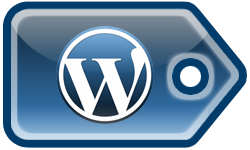 Optimiertes Wordpress Hosting