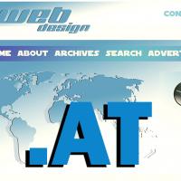 domain-at