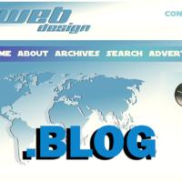 domain-blog