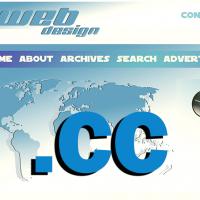 domain-cc