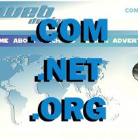 domain-com-net-org