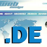 domain-de