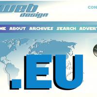 domain-eu