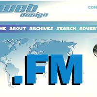 domain-fm