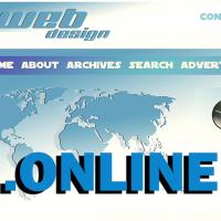domain-online