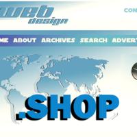 domain-shop