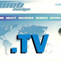 domain-tv