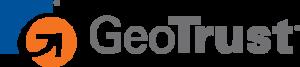 logo-geotrust-3