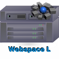 webspace-l