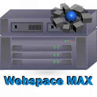 webspace-max