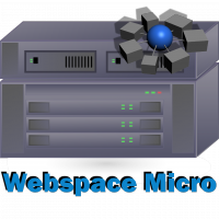 webspace-micro