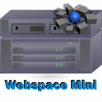 webspace-mini