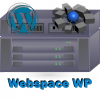 webspace-wp