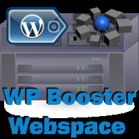 wpbooster-webspace
